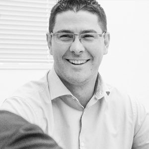 Mark Vaughan - Strathpine property & family law solicitor at Big Law