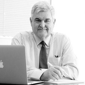 Tony Biggar Principal Director at Big Law PTY LTD