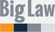 biglaw logo - Strathpine Lawyers