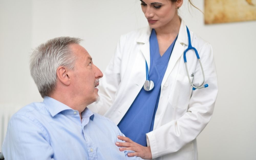What is an Advanced Health Directive & Do You Need One?